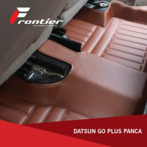 Datsun Go Plus Panca Coffee-04